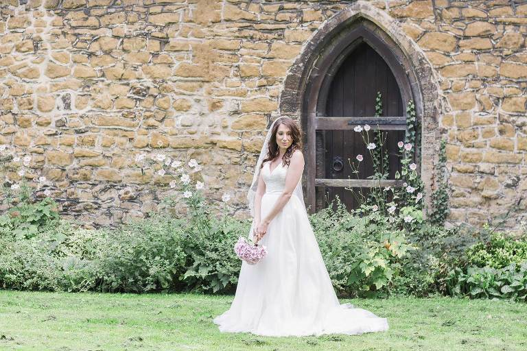 """""""weddings at the lost orangery castle combs"""""""