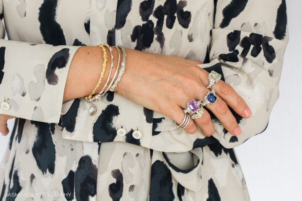 """handmade jewellery"""