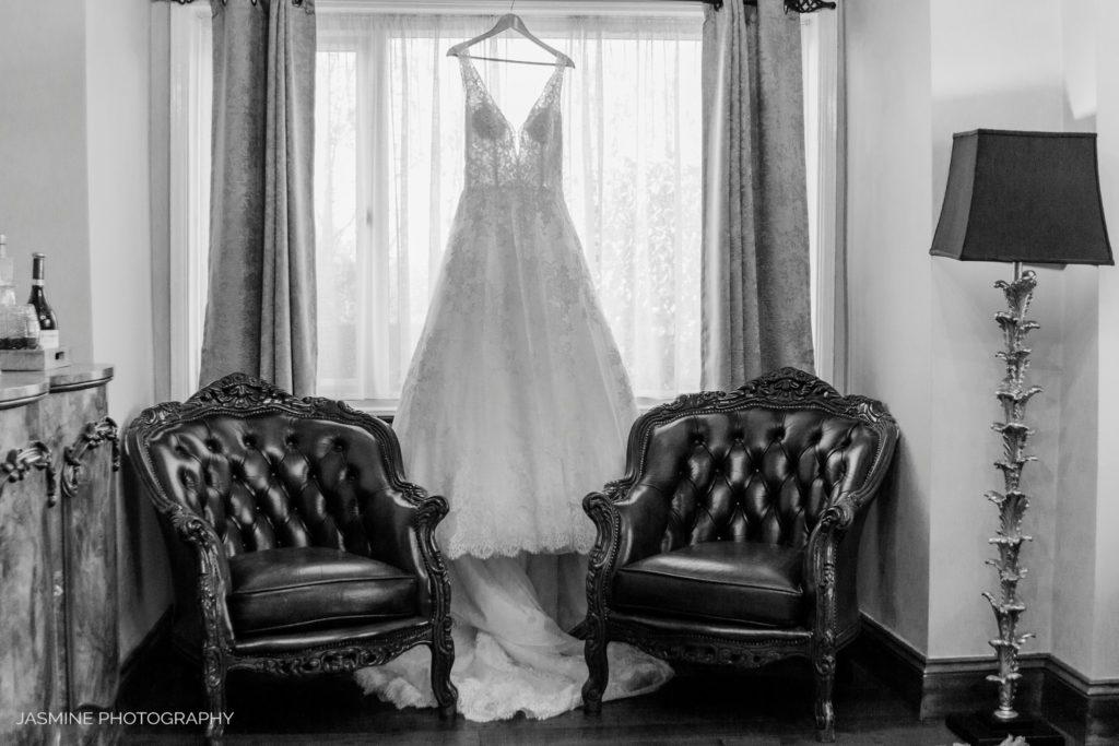 """""""fine art wedding dress"""""""