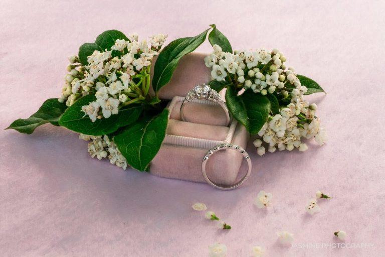 """platinum diamond engagement rings"""