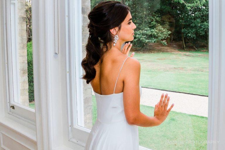 """bridal photography"""